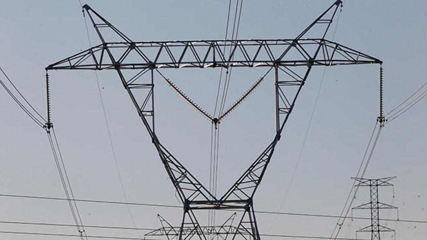 El Govern abre expediente sancionador a ocho eléctricas por publicidad engañosa