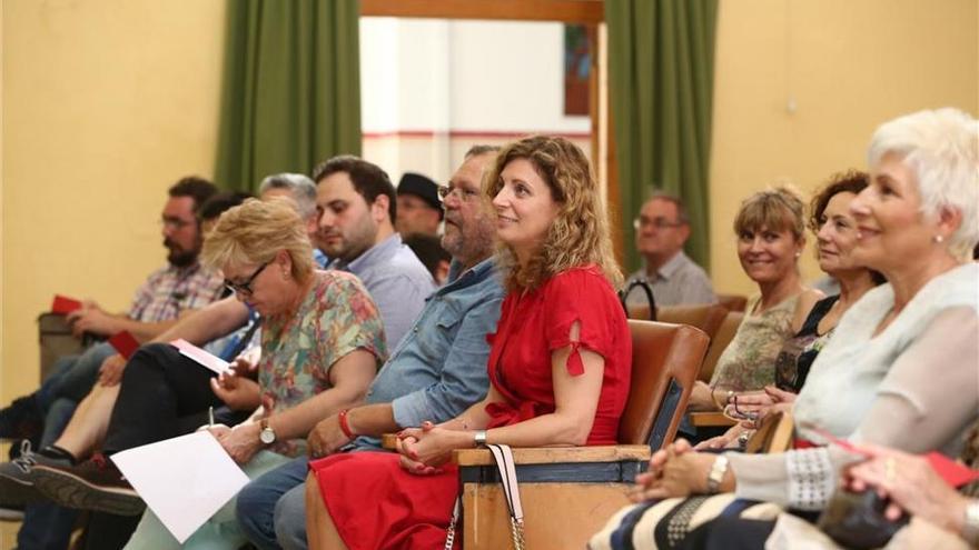 El PSPV de Castellón aprueba una lista única con el 76% de sanchistas