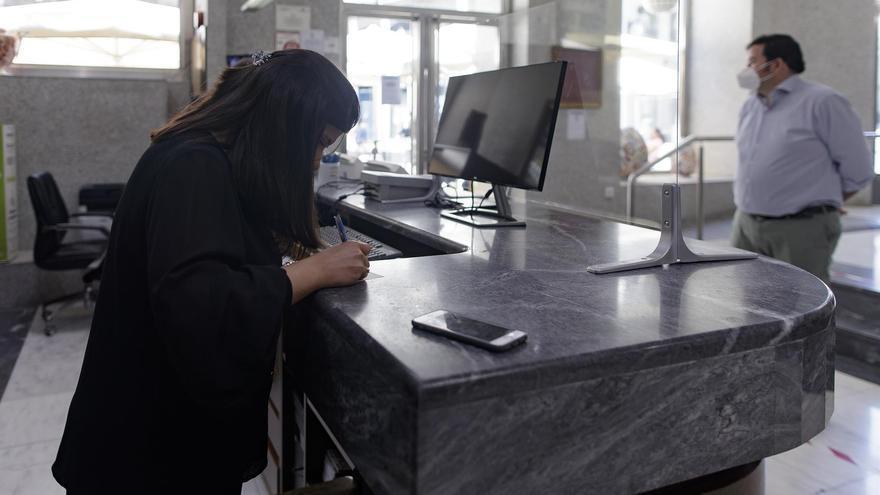 El Gobierno actualiza el 'check-in' en los hoteles para hacer frente al covid