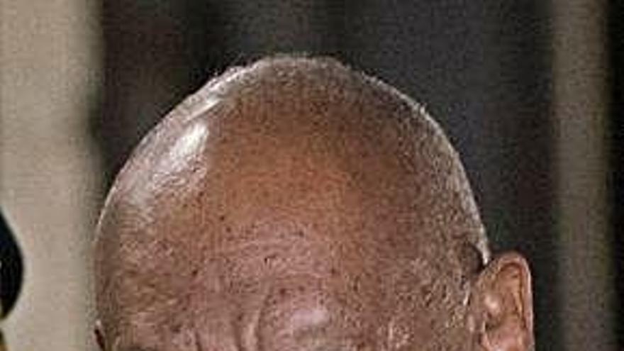 Tumban la apelación de Bill Cosby por su condena por abuso sexual