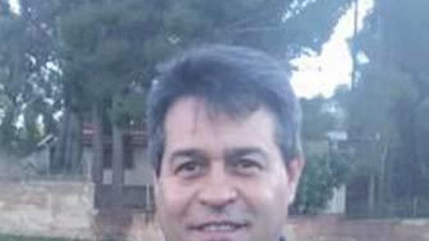 El PP de Olocau critica que el alcalde  se haya subido casi un 20 % su salario