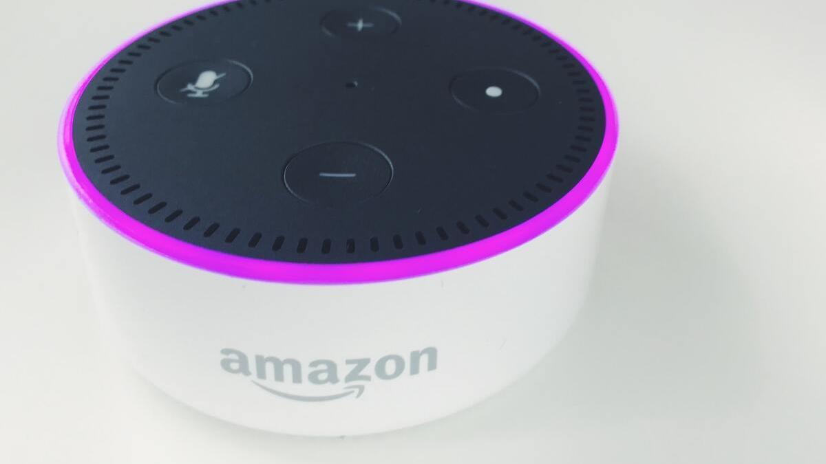 Los altavoces inteligentes de Amazon que más te ayudarán en tu día a día.