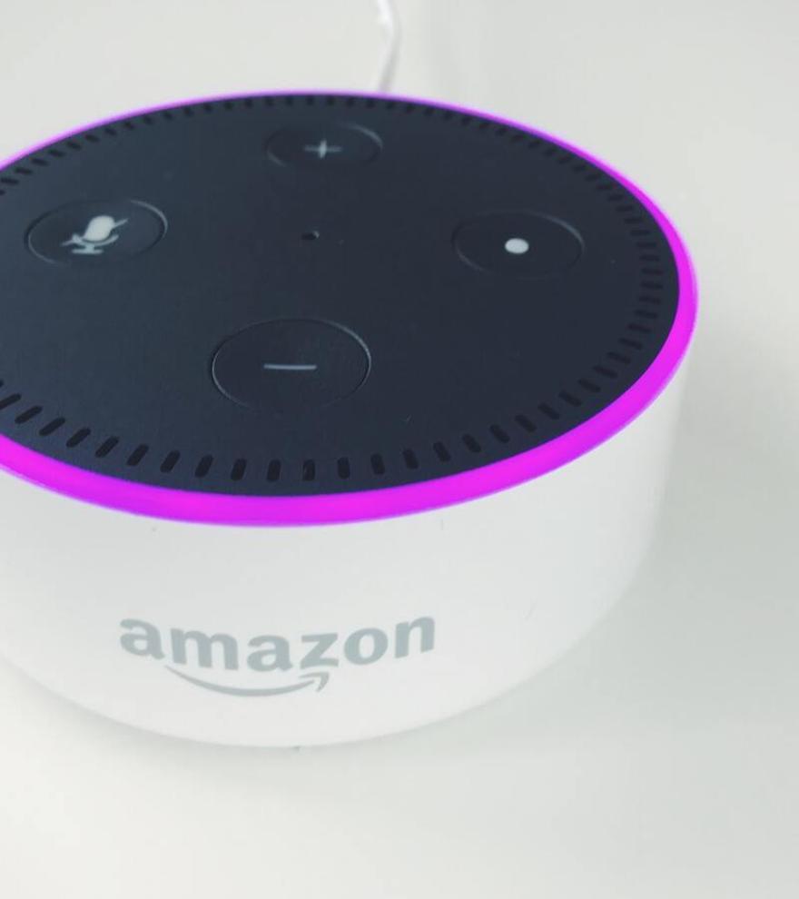 Alexa: Los altavoces inteligentes de Amazon que más te ayudarán en tu día a día