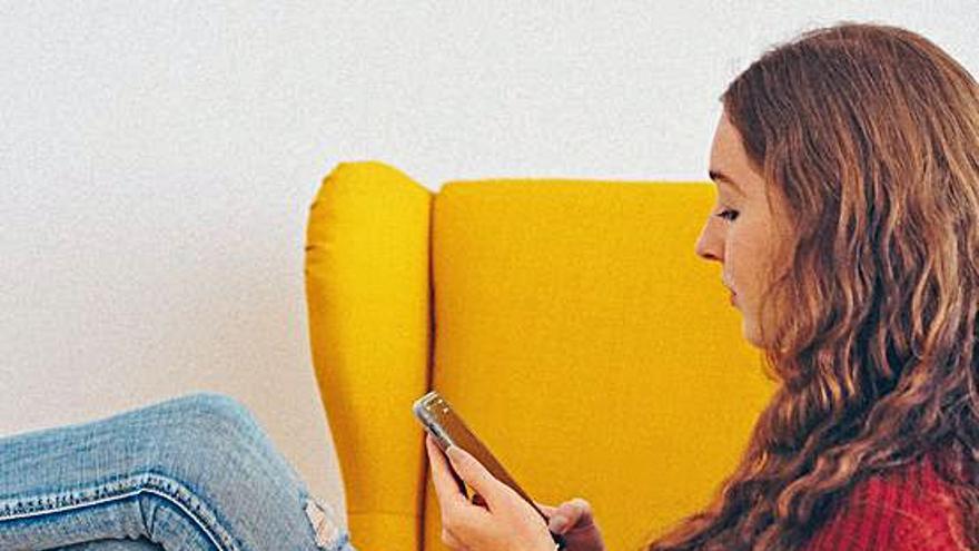 Precio, comodidad y entrega, principales 'drivers' del consumidor online de tecnología, según PcComponentes