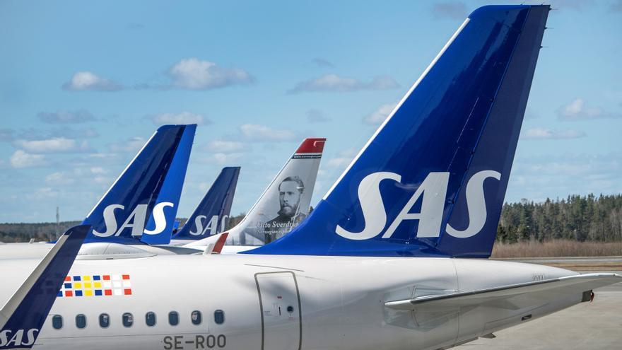 ¿Cuáles son las aerolíneas que han dejdo de exigir mascarillas en sus vuelos?