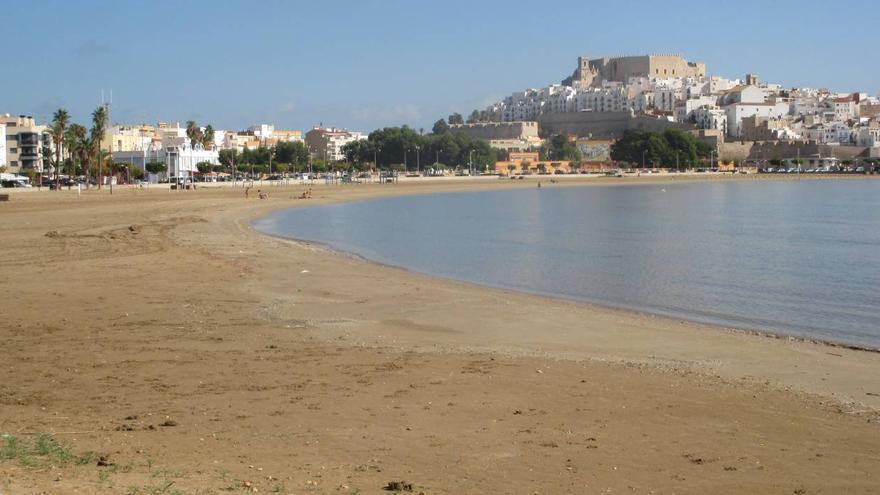 Castellón, protagonista en la nueva campaña de turismo de la Comunitat Valenciana