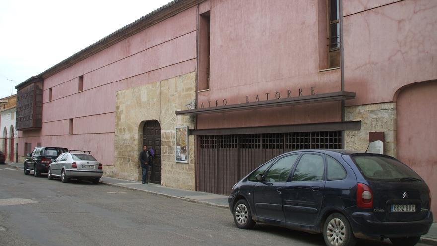 El Teatro Latorre de Toro retoma su agenda cultural con dos funciones infantiles