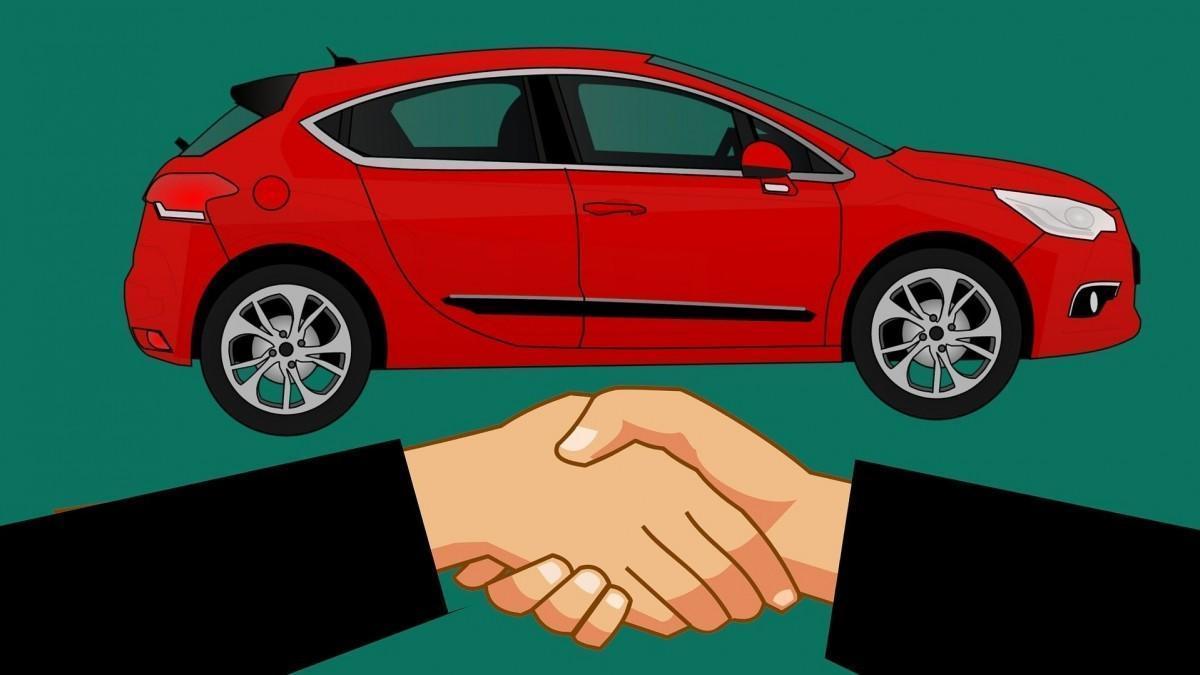 ¿Los vehículos de km 0 se consideran nuevos o de segunda mano?