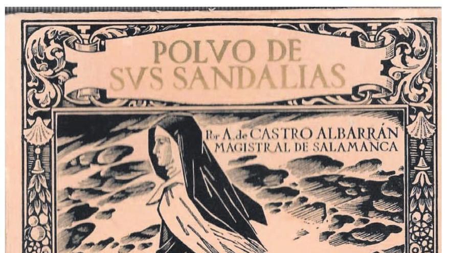 Donación de la biblioteca de don Herminio Ramos