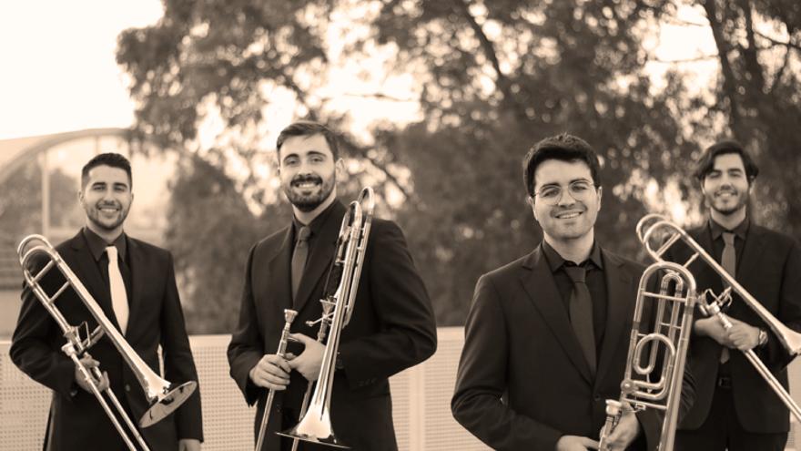 Ecos Festival - Ars Quartetae