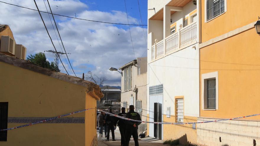 Asesinado a golpes con una llave inglesa en Barinas