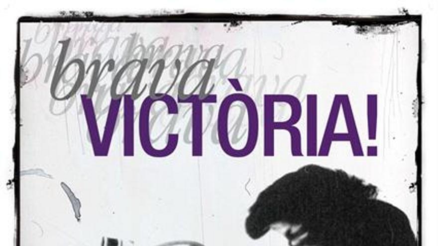 Brava Victoria