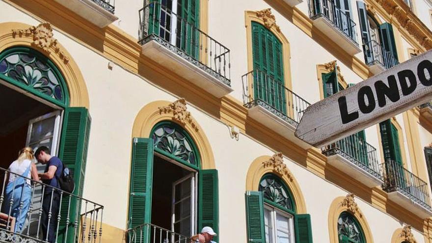 La Junta ha dado de alta más de 16.000 plazas de alquiler turístico en el último año
