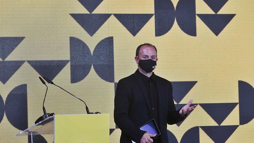 València reunirá en un festival a los grandes nombres del diseño mundial