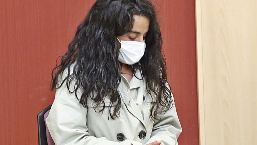 Nuevo Roces: Un crimen con culpable, pero sin explicación