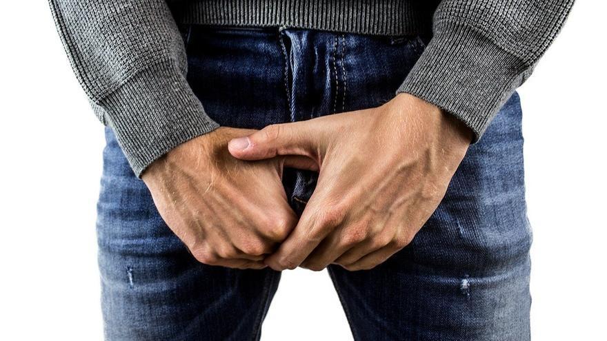 Contaminación y tamaño del pene: así está afectando la polución al miembro viril