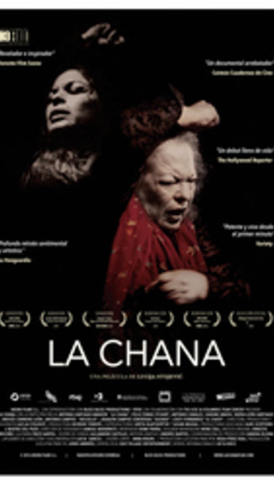 La Chana