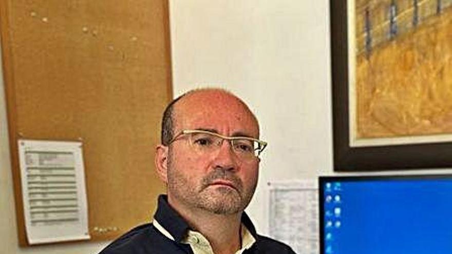 Cassà denuncia manca d'ajuda amb les ocupacions
