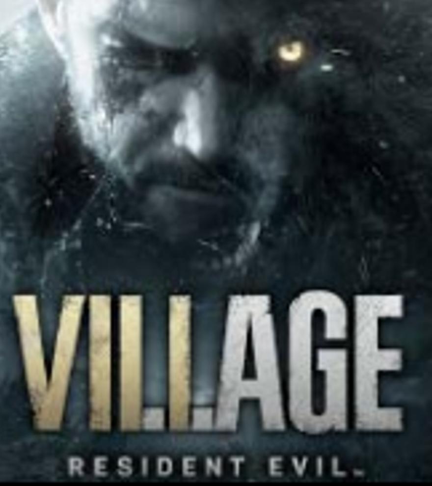 Fnac Gamers - Resident Evil:Village
