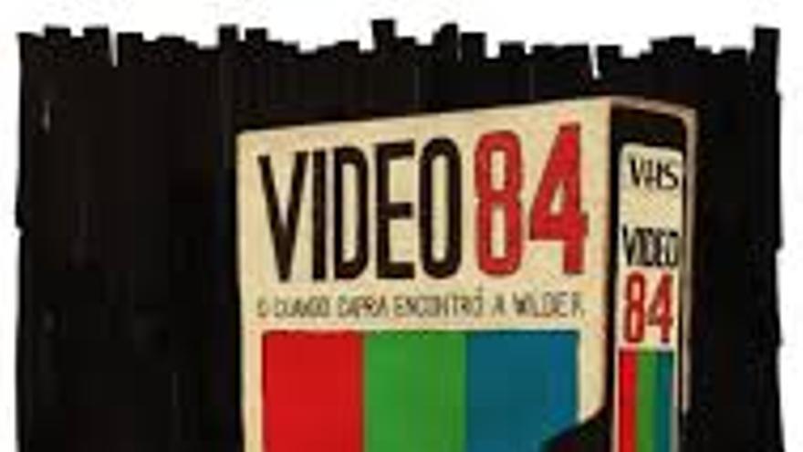 Vídeo 84