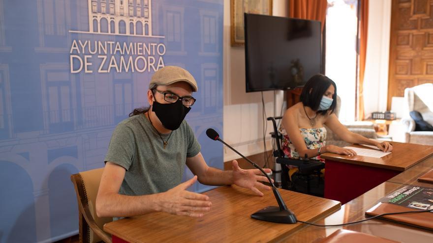 Velada de los Enigmas Mentales en Zamora: programación y horarios