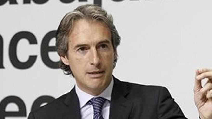 De la Serna deja la política tras la derrota de Santamaría
