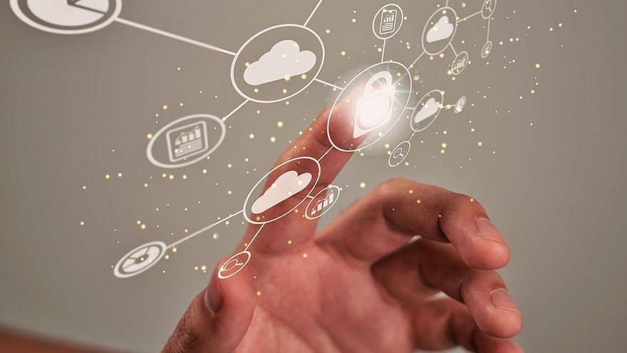 La necesaria transformación digital