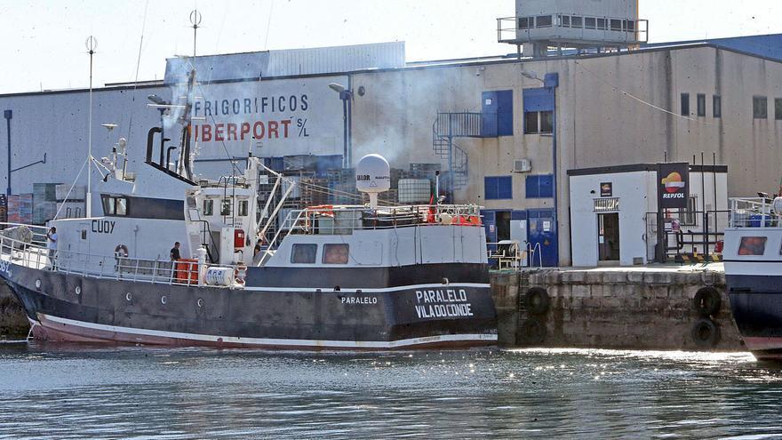 Bruselas aumenta la presión sobre la flota y reivindica poner fin al gasóleo bonificado