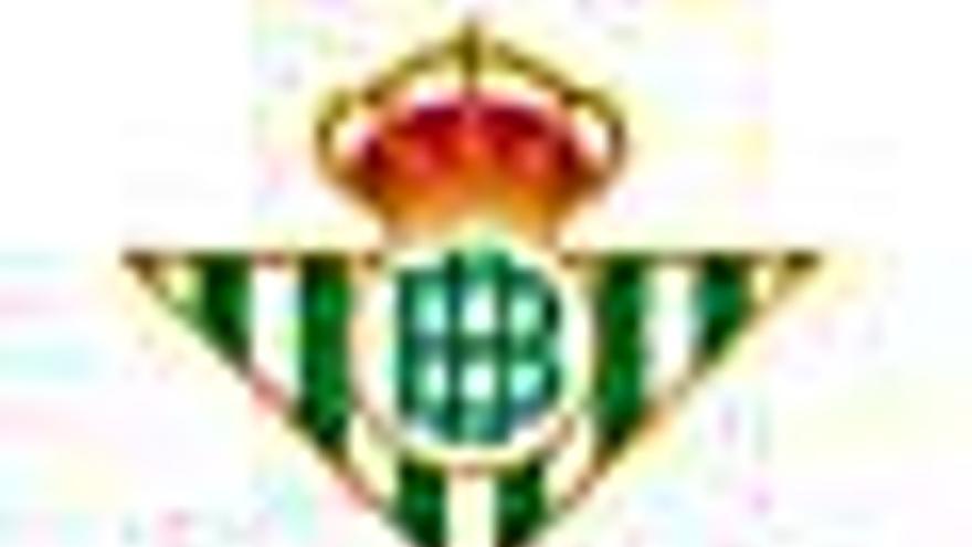 El UCAM Murcia recupera francotiradores ante el Betis
