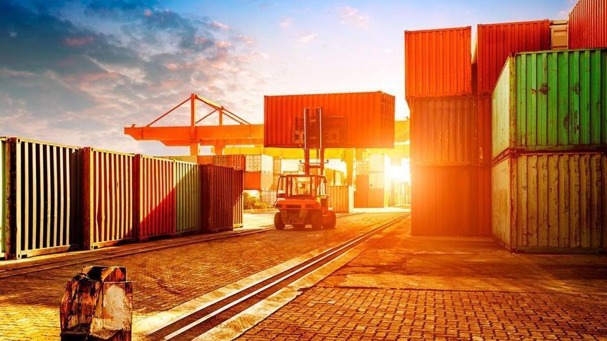 ASO ofrece un servicio ágil y eficaz para tramitar las operaciones aduaneras
