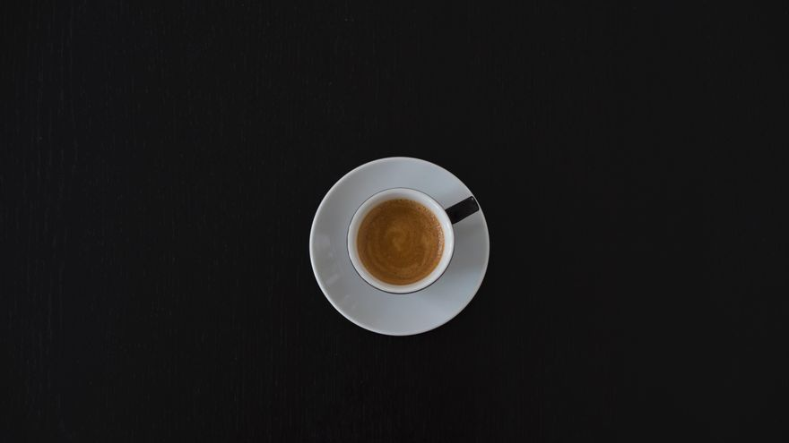 Café fortuna