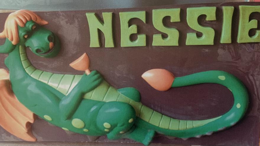 Los días memorables de la discoteca Nessie en Nules