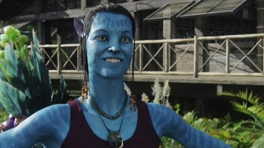 'Avatar' finaliza el rodaje de dos de sus cuatro secuelas