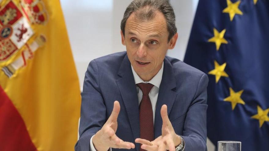 """Duque: """"España puede ser suministrador de vacunas"""""""