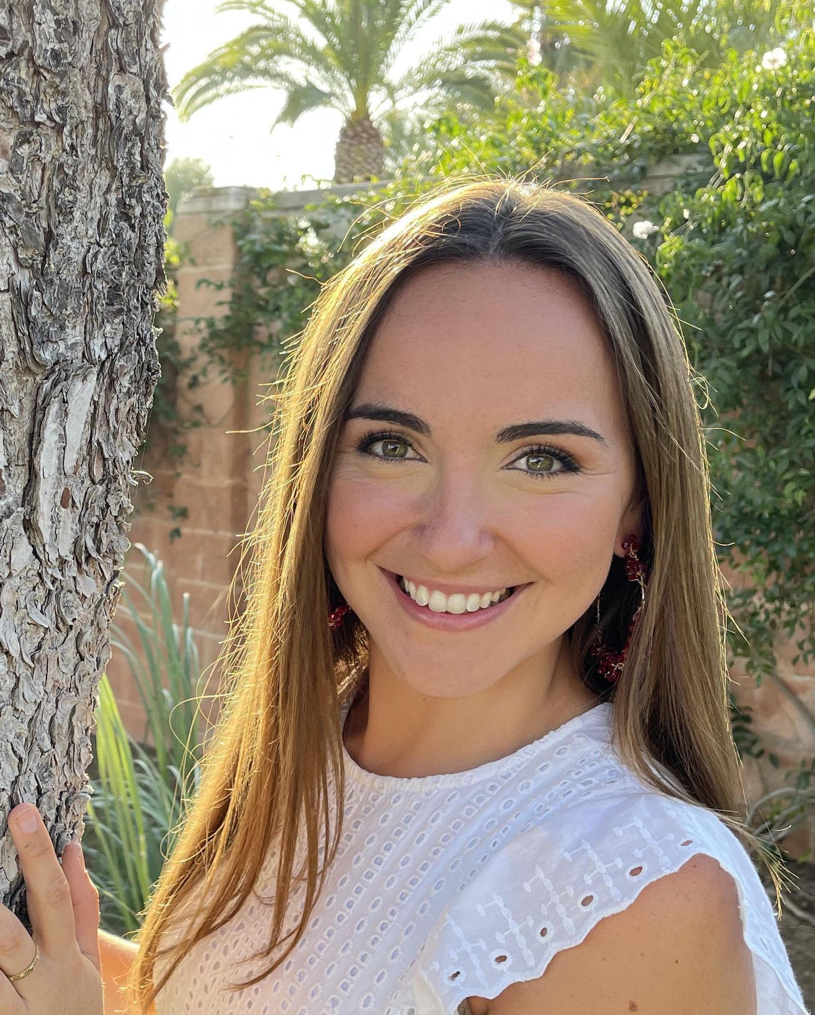 Paloma Eroles Mart�nez (Conde Salvatierra-Cirilo Amor�s) (3).jpg