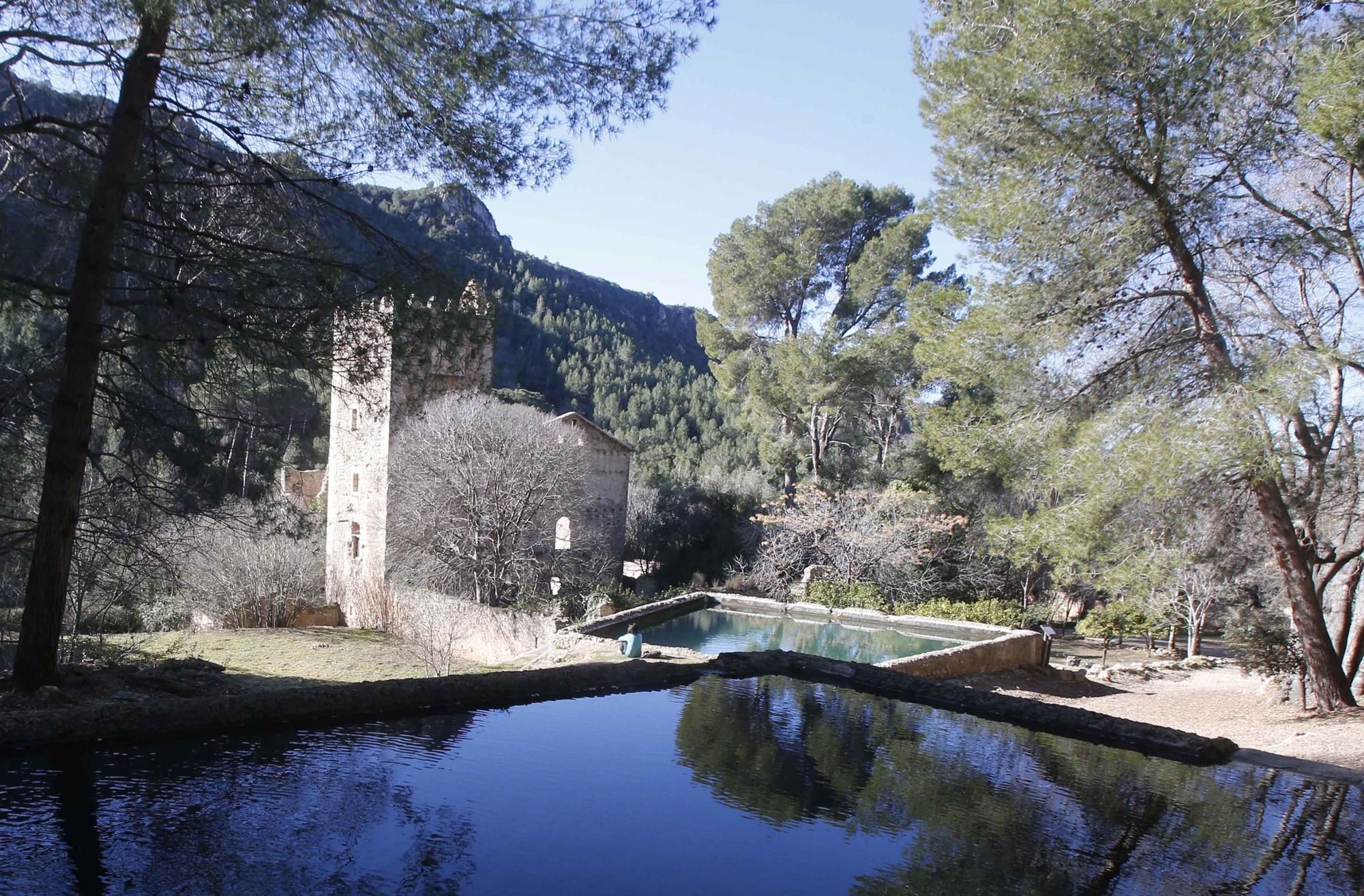 Paraje de La Murta, Alzira (2).JPG