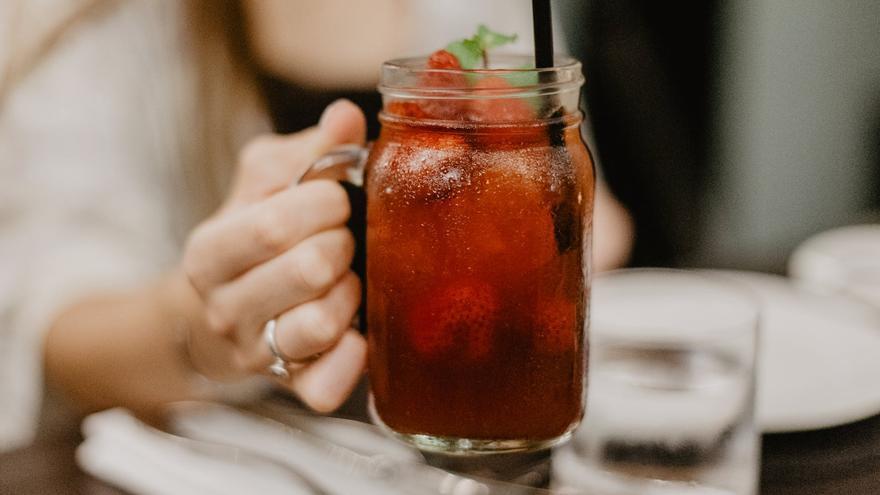 La nueva bebida baja en calorías de Mercadona que ayuda a adelgazar