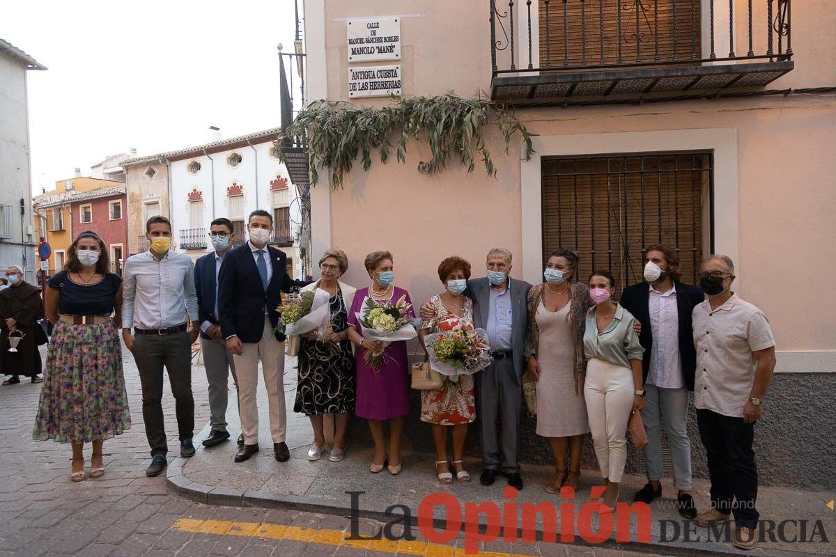 Calle_ManoloMané107.jpg