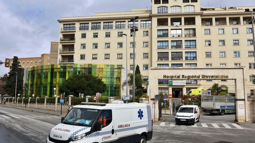 La vacunación devuelve la normalidad a las urgencias hospitalarias