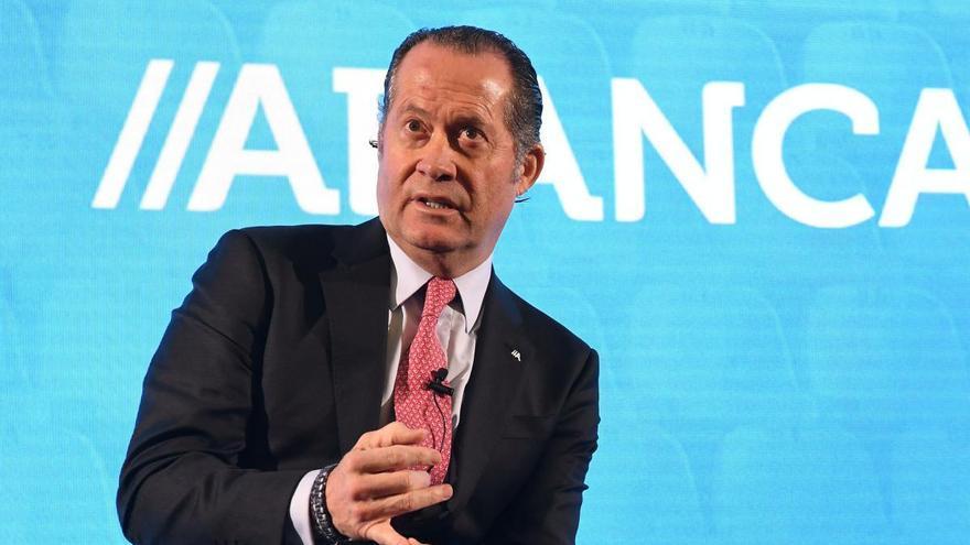 """Abanca renuncia al luso EuroBic por diferencias sobre el precio e """"incumplimientos"""" del acuerdo"""