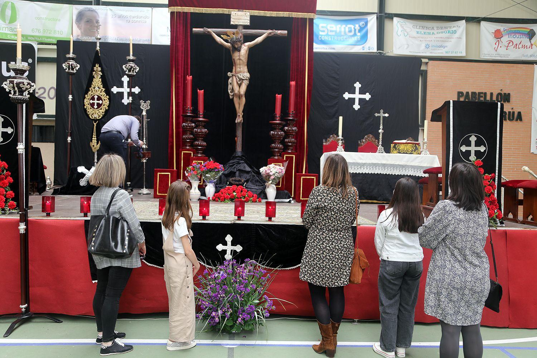 Montilla, Cristo del Silencio.jpg