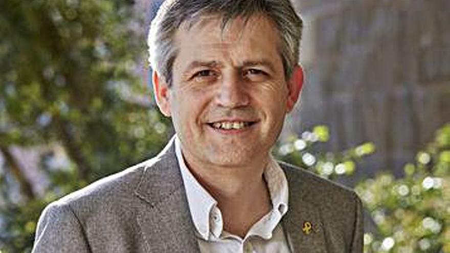 Solsona busca un nou alcalde entre els seus regidors republicans