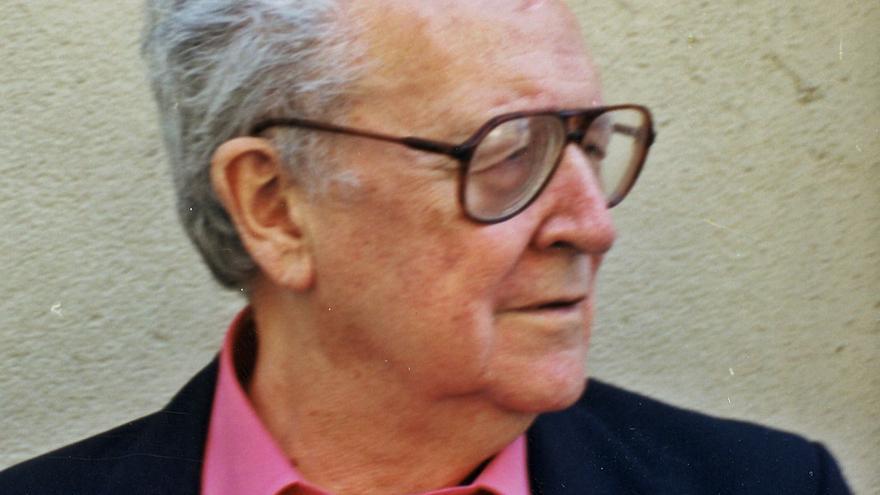 Larramendi,el hombre que resucitóa Mapfre