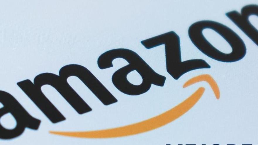 Las mejores ofertas del Prime Day 2020 de Amazon