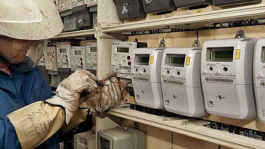 Endesa aplica la inteligencia artificial contra el fraude eléctrico