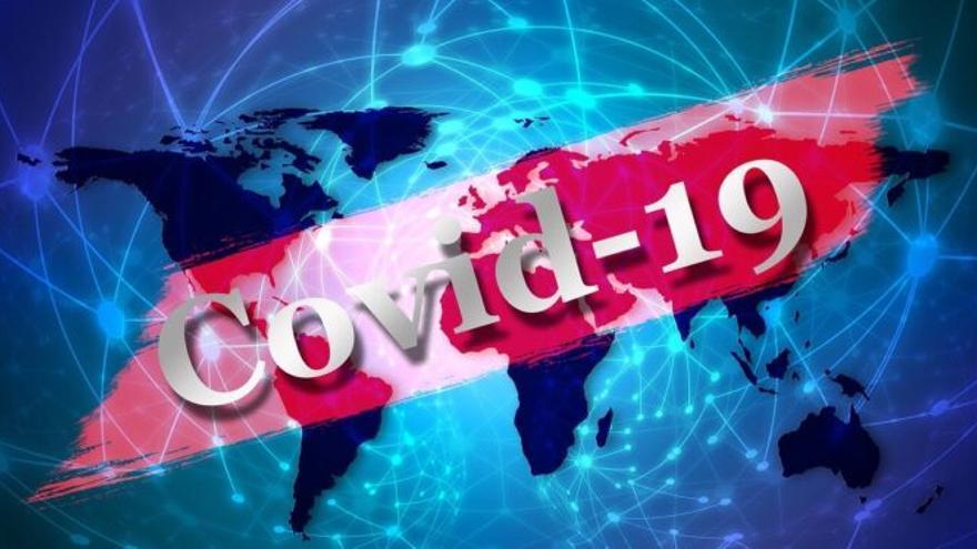 Incluso con vacunas ¿aún podemos perder la guerra con el coronavirus?