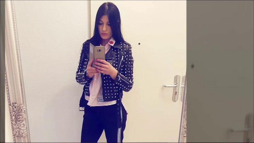 Hallado con signos de violencia el cuerpo de la joven desaparecida en Castellón