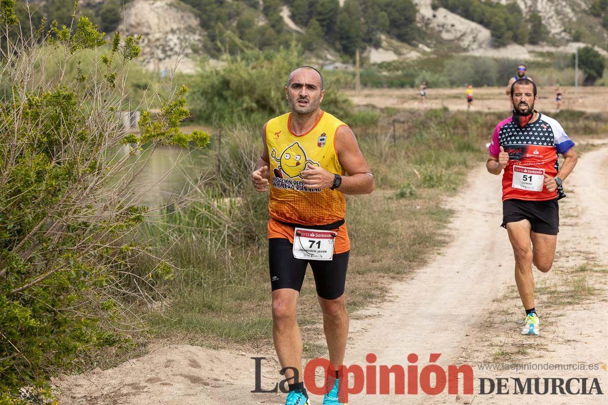 CarreraCalasparraArrozales_Carrera051.jpg