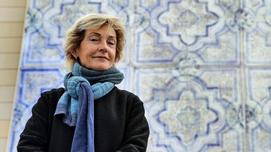 Soledad Sevilla, Premio Velázquez de Artes Plásticas