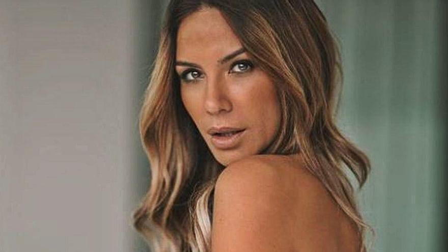 Tamara Gorro deja sin palabras a sus seguidores